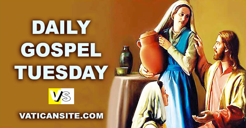 luke catholic singles The nz catholic website aims to help you keep abreast of catholic news worldwide without having to scan the contents of dozens of websites every day although it is an online companion to new zealand's national catholic newspaper, it is not an online version of nz catholic.