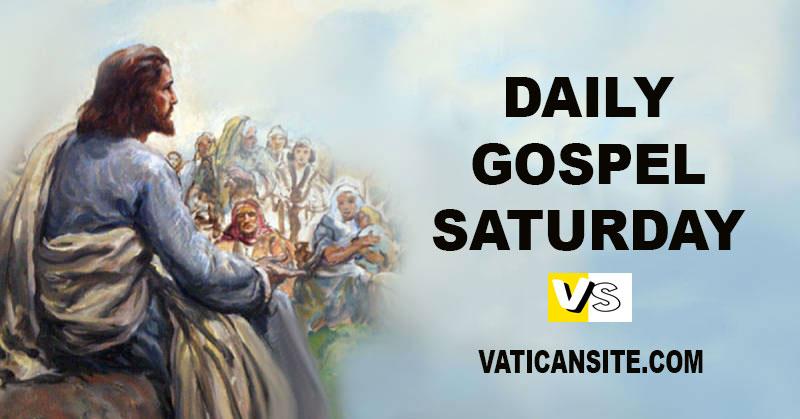 https://vaticansite.com/wp-content/uploads/2018/07/V.S-SABADO-84.jpg